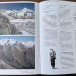 Wanderlust-Europe