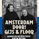 amsterdam-door-wandelgids