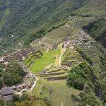 berg-naast-huayna-picchu