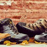 cropped-goedkope-wandelschoenen.jpg