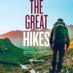the-great-hikes-rik-merchie