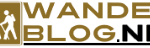 Wandelblog