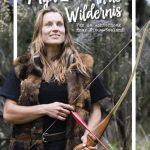 Wandelboek – Miriam Lancewood
