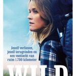 wandelboek-wild