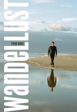 Wandellust recensie - Twan Huys