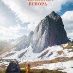 wanderlust-europa-recensie