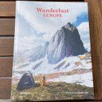 wanderlust-recensie