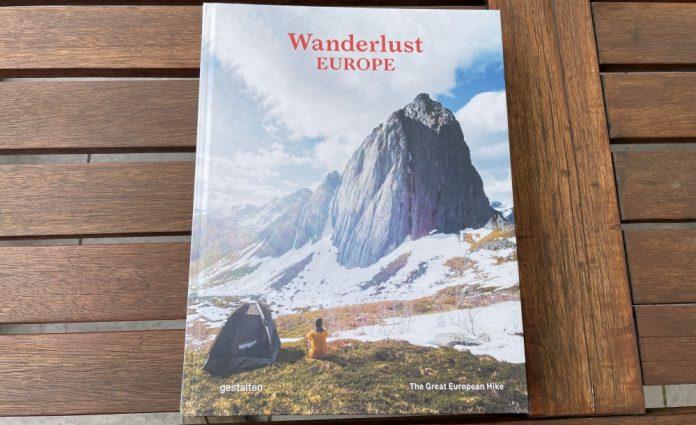 Wanderlust Recensie