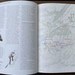 wanderlust-review